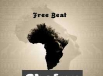 Free Beat: Thardex - Teni, Victor Ad Type, Wizkid Type (Beat By Thardex)